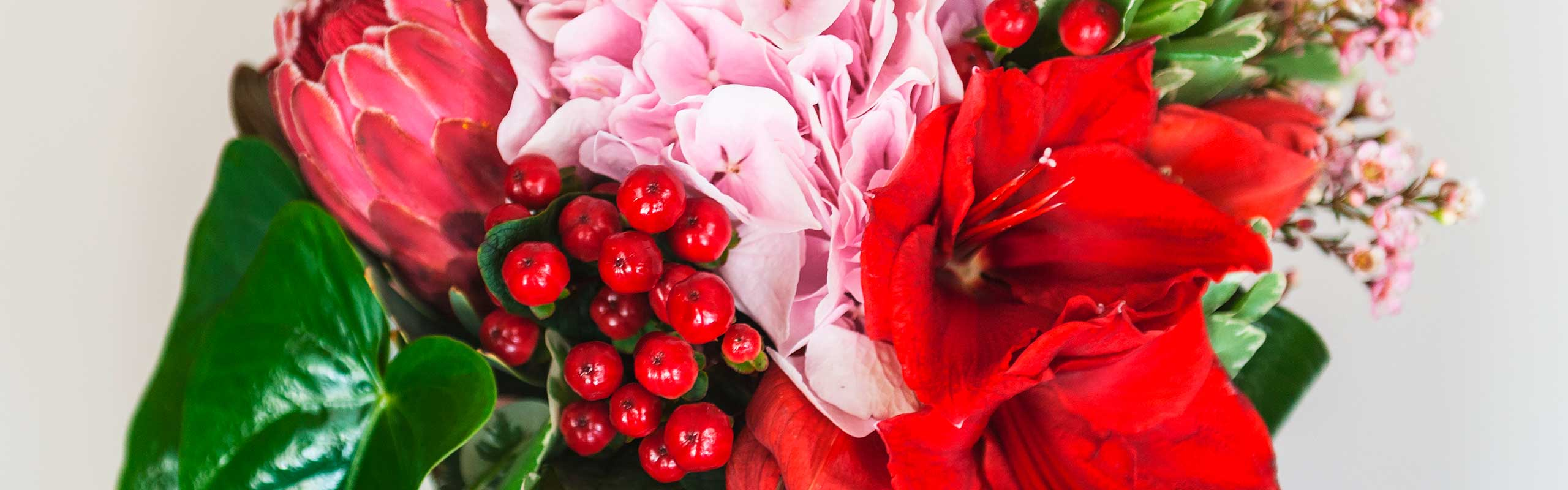 gruber halfing floristik header 1 Floristik