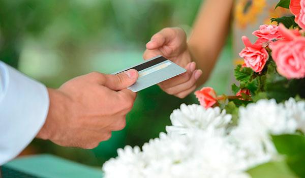gruber halfing slider dienstleistungen kundenkarte Dienstleistungen