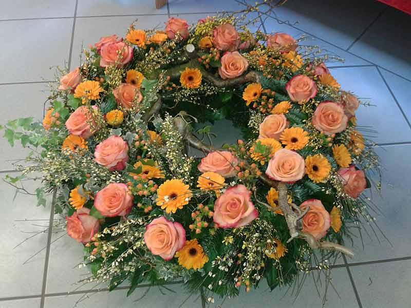 gruber halfing floristik impressionen 12 Impressionen
