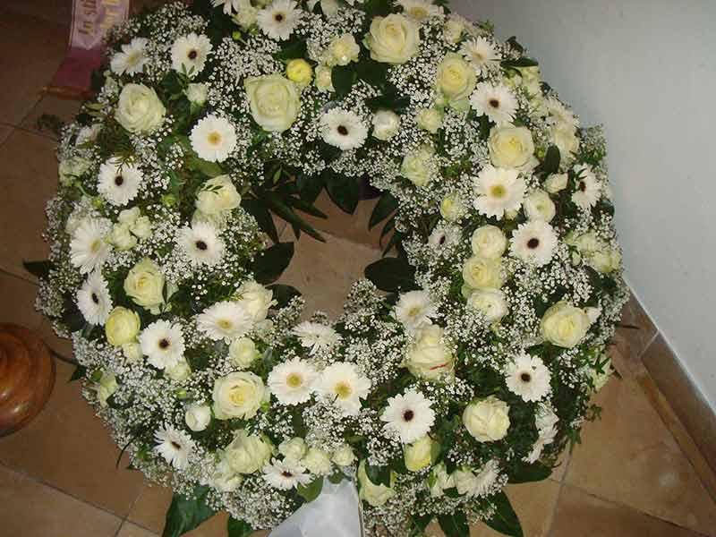 gruber halfing floristik impressionen 13 Impressionen