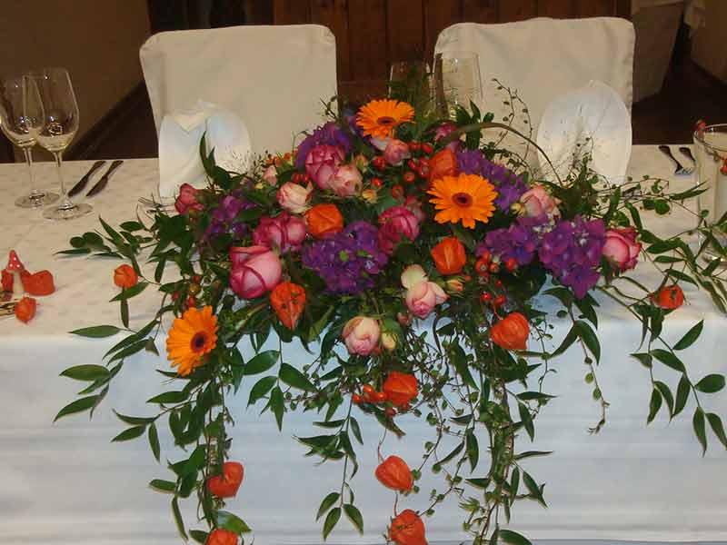 gruber halfing floristik impressionen 17 Impressionen