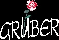 Gärtnerei Gruber Blumengeschäft Pflanzenüberwinterung Überwinterungsservice
